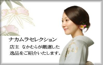 なかむらHP-103