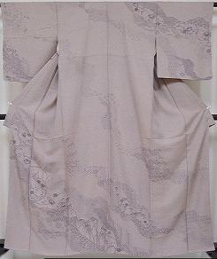 http://kimono-nakamura.shop-pro.jp/?pid=113355578